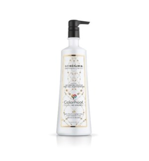 CPC BIOREPAIR-8 ANTI-THINNING CONDITIONER 25.4OZ
