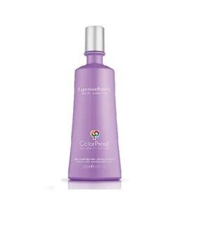 COLORPROOF SIGNATURE BLONDE VIOLET CONDITIONER 8.5OZ