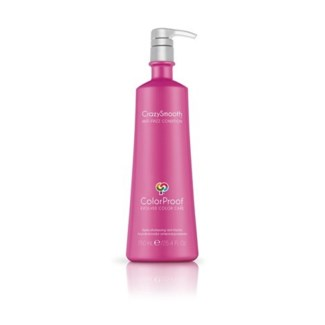 COLORPROOF CRAZYSMOOTH ANTI-FRIZZ CONDITION 25.4 OZ