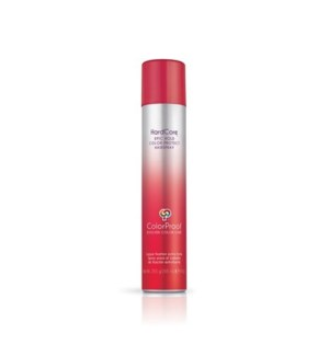 COLORPROOF HARDCORE EPIC HOLD COLOR PROTECT HAIRSPRAY 9 OZ