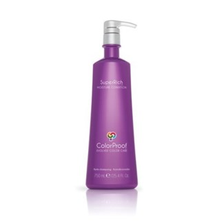 COLORPROOF SUPERRICH MOISTURE CONDITION 25.4 OZ