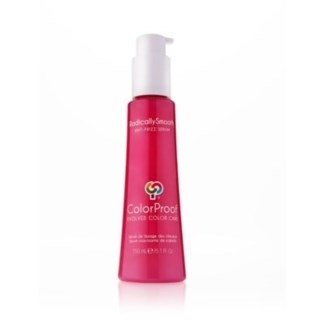 COLORPROOF RADICALLYSMOOTH ANTI-FRIZZ SERUM 5.1OZ