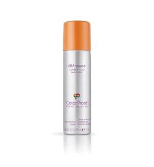 COLORPROOF ALLAROUND COLOR PROTECT WORKING HAIRSPRAY 2 OZ