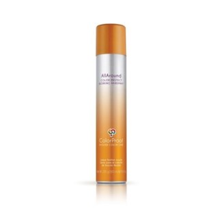 COLORPROOF ALLAROUND COLOR PROTECT WORKING HAIRSPRAY 9 OZ