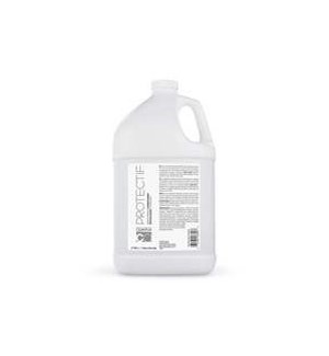 QUANTUM PROTECTIF MOISTURIZING  CONDITIONER GALLON