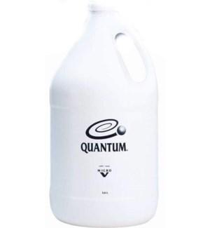 QUANTUM PROTECTIF SHAMPOO GALLON