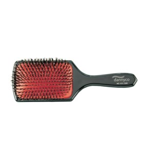 DA LARGE BOAR BRISTLE PADDLE BRUSH