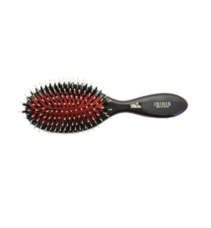 DA LARGE BRUSH W/ BOAR AND NYLON BRISTLES