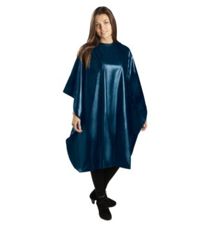 DA DELUXE MIXED BLEND ALL PURPOSE CAPE