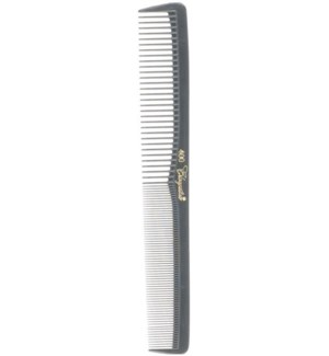 KREST WAVE COMB RULER MEASURE GRAY