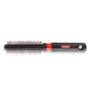 DA BABYLISS SMALL CIRCULAR BRUSH