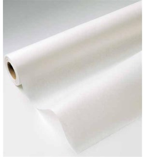 "DA EXTRA WIDE TABLE PAPER (27"" X225')"
