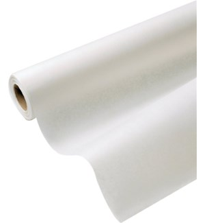 DA ECONOMICAL WAXING TABLE PAPER ROLL 21 X 225