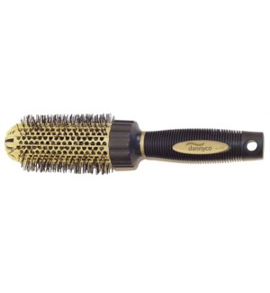 DA EXTRA LARGE DOME TOP CIRCULAR BRUSH
