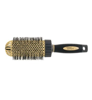 DA JUMBO DOME TOP CIRCULAR BRUSH