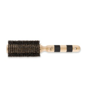 DA NATUREPRO LARGE CIRCULAR BRUSH