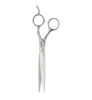DA TONDEO S-LINE 7EVEN SCISSORS 7.0'' OFFSET DESIGN
