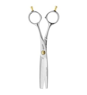 DA TONDEO S-LINE SUPRA FASSON THINNING SCISSORS, 42 TEETH