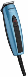 DA BAB MINI CLIPPER/TRIMMER // REPLACES FX785