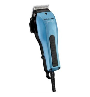 DA BAB MAGNETIC MOTOR CLIPPER// REPLACES FX684