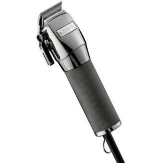 DA BAB PRO HIGH FREQUENCY PIVOT MOTOR CLIPPER