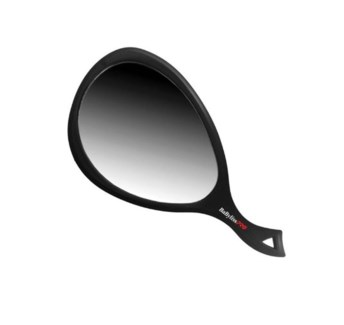 DA BP PROFESSIONAL EXTRA LARGE MIRROR