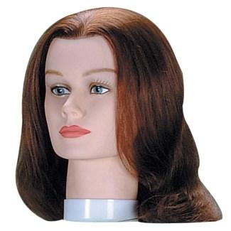"""DA MANNEQUIN EURO HAIR 14"""" LENGTH"""