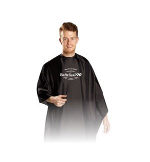 DA BP XL CUTTING CAPE 54 X 60 (OFF. BARBER TOOLS)