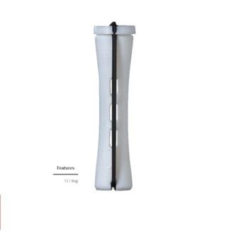 DA BP COLD WAVE ROD SHORT WHITE/DOZEN