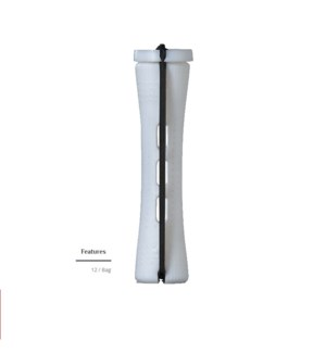 DA BP COLD WAVE ROD SHORT WHITE/DOZEN