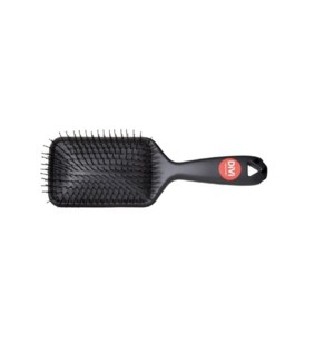 DA BP DIVI DETANGLING BRUSH RECTANGULAR (LARGE) JA'19