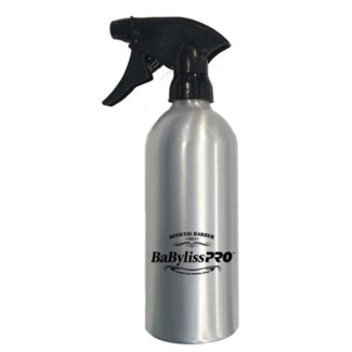 DA BP ALUMINUM SPRAY BOTTLE 6PC DISPLAY