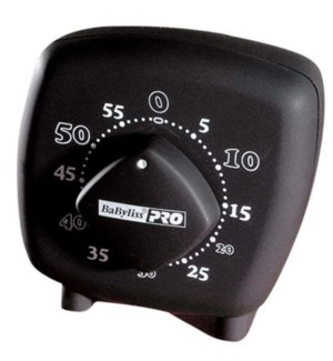 DA BP SQUARE 60 MINUTE TIMER