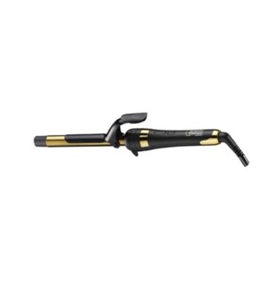 DA BP GRAPHITE TITANIUM CURLING IRON 3/4""