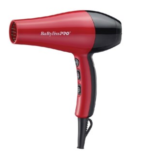 DA BP NO DISTRESS HAIRDRYER (LE)//JA'19
