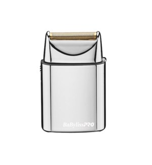 DA BP METAL SINGLE FOIL SHAVER