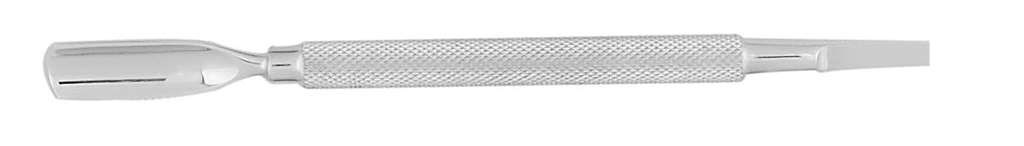 DA SL CUTICLE PUSHER/REMOVER