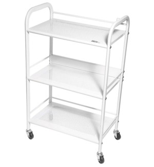DA SILKLINE SPA TROLLEY
