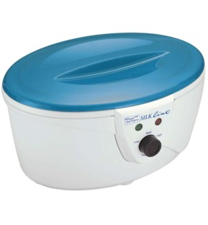 DA SL MEDIUM PARAFFIN WARMER (HOLDS 3LBS)