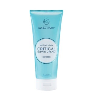 DA CRITICAL REPAIR CREAM, 7 OZ.