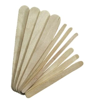 DA PETITE WOOD APPLICATORS