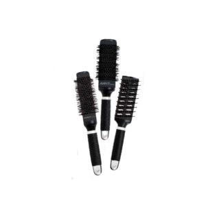 DA AV TOURMALINE & CERAMIC 9PC BRUSH DISPLAY (LE)