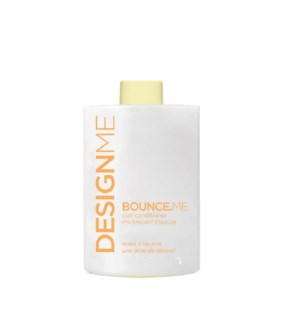 DM BOUNCE ME CURL CONDITIONER 300ML