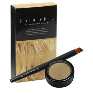 FHI HAIR VEIL LGT BLND POWDER HAIR FILLER