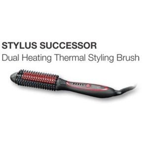 DISC//FHI SUCCESSOR THERMAL STYLING BRUSH