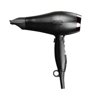 FHI STYLUS POWER CERAMIC HAIR DRYER