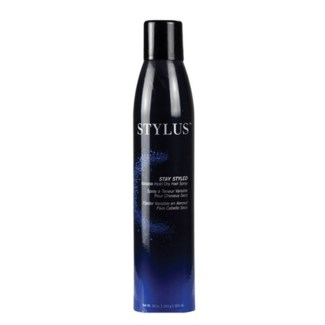 FHI STAY STYLED VARIABLE HOLD HAIRSPRAY 10OZ