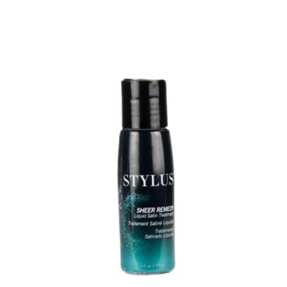 FHI STYLUS SHEER REMEDY SATIN TREATMENT 2OZ