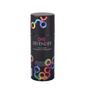 FRAM DYE DEFENDER BARRIER CREAM 100ML