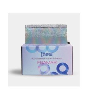 FO 5 X 11 POP-UPS - ETHEREAL - 500 SHEETS